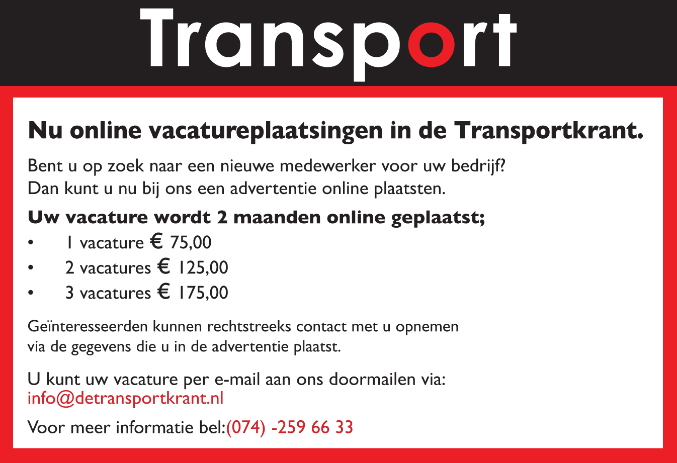 https://www.detransportkrant.nl