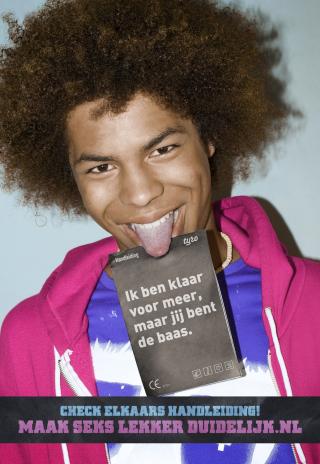 mannenpret nl seks enschede