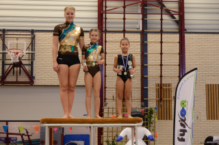 1355143905-Clubkampioennen-bij-Fysion.png