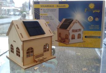 1385302590-Foto-speelgoed-zonnehuis-verkleind.png