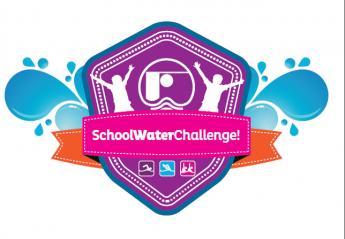 1387271071-schoolwaterchallenge.png