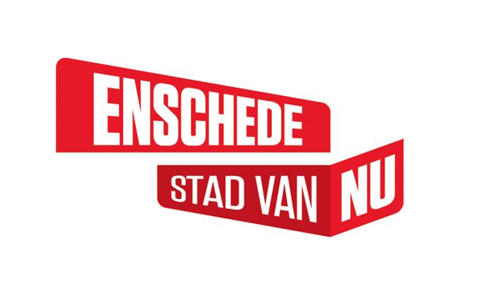 hellendoorn gemeente enschede besteedt dinsdagmarkt uit