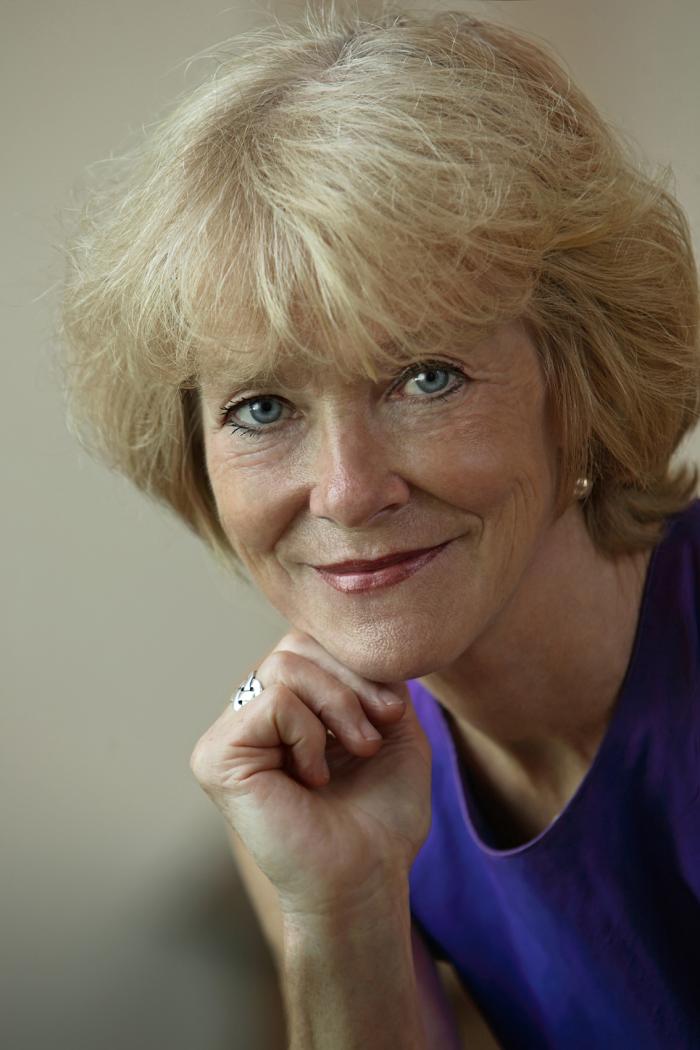 Hellendoorn - Emmy Verhey neemt afscheid bij Delden Klassiek Emmy Verhey