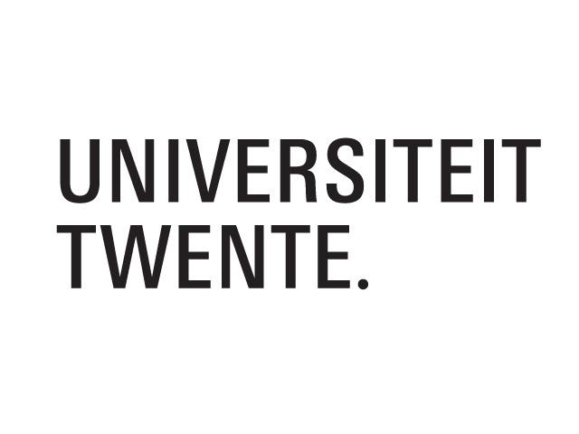 Ut Logo Enschede Nederlands Studenten Jazz Orkest Op Tournee Met