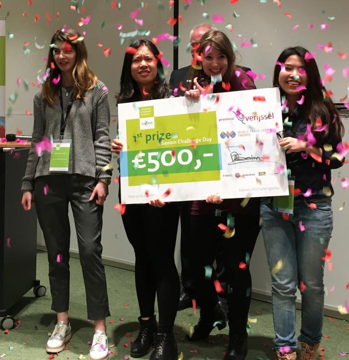 1490694080-Winnaars-Challenge-Day-2017.png