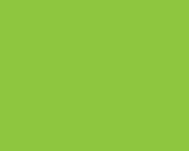 1491218006-logo.png