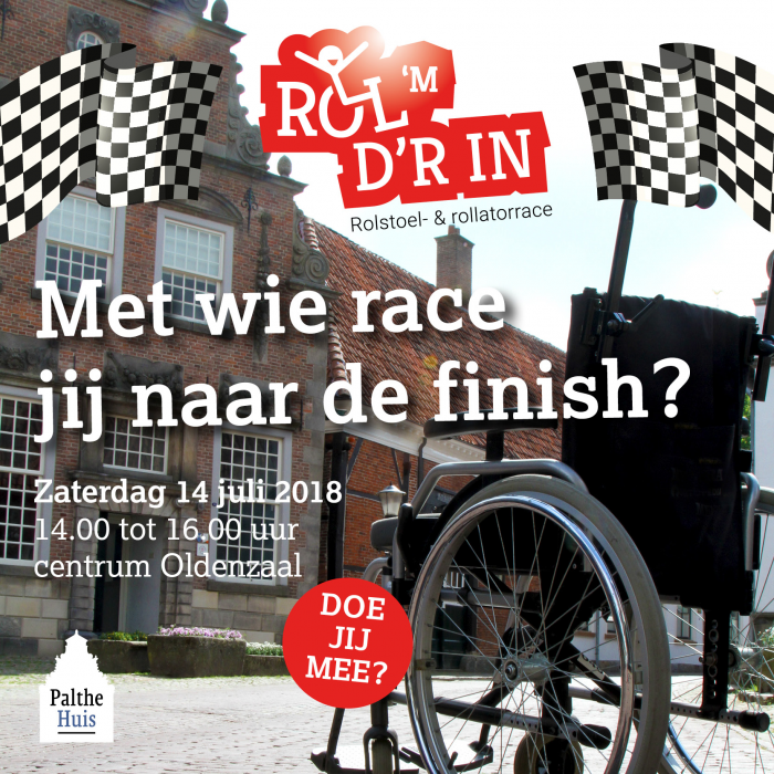fietsroutes rond oldenzaal